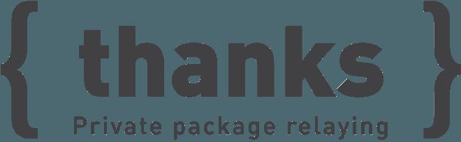 logo-thanks-community