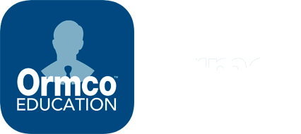 ormco-logo