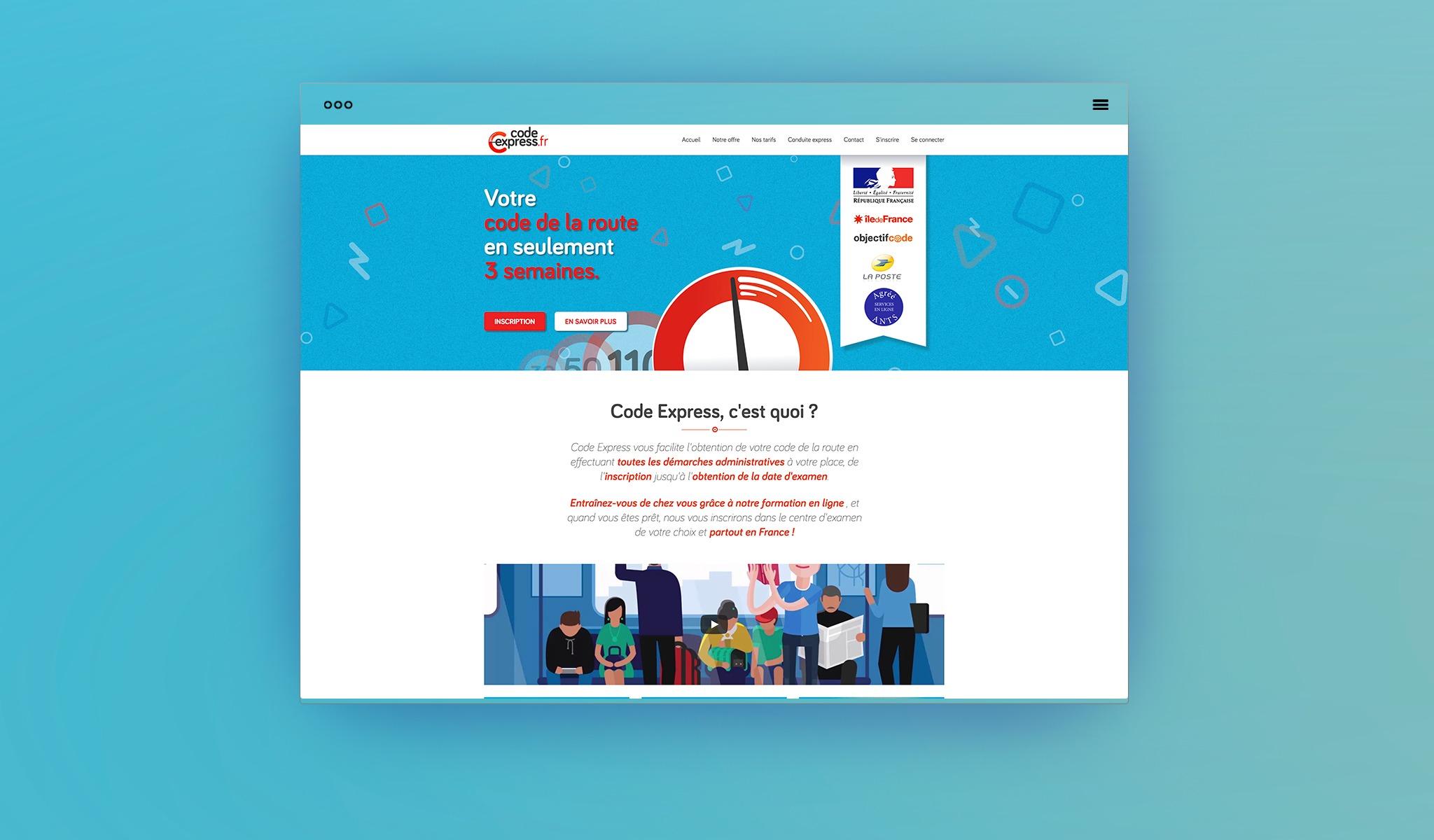 site-internet-code-express-vignette-1