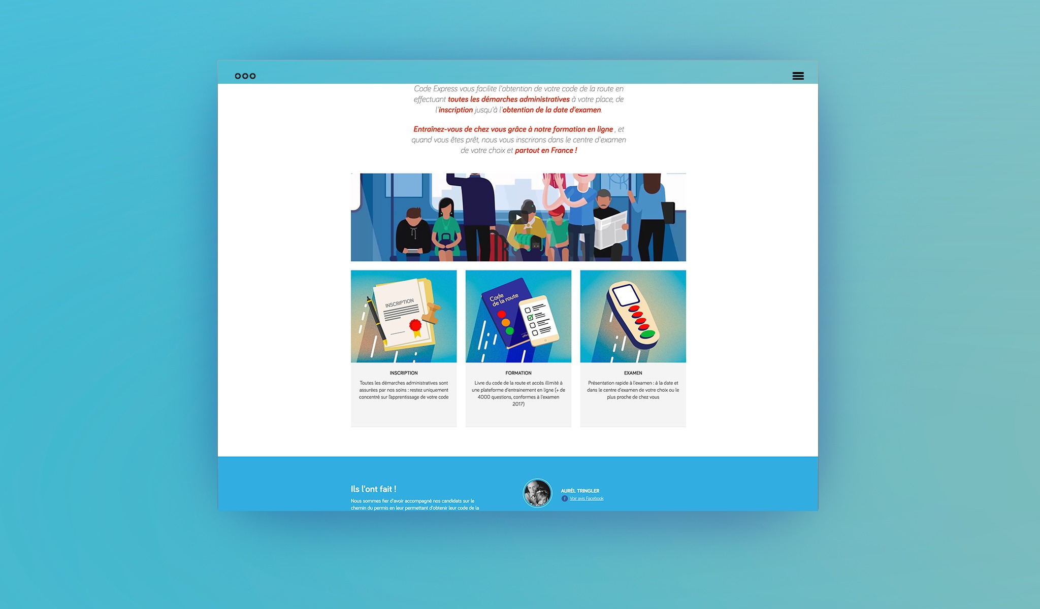 site-internet-code-express-vignette-2