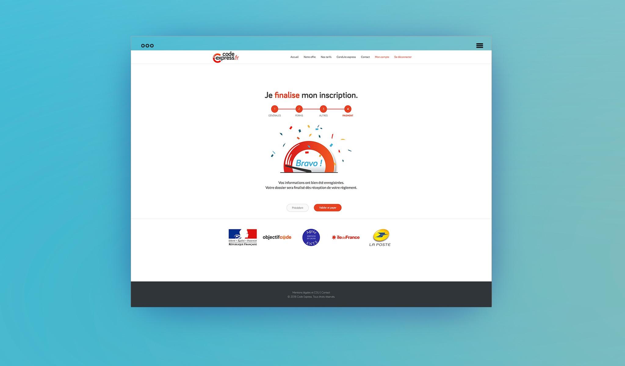 site-internet-code-express-vignette-4