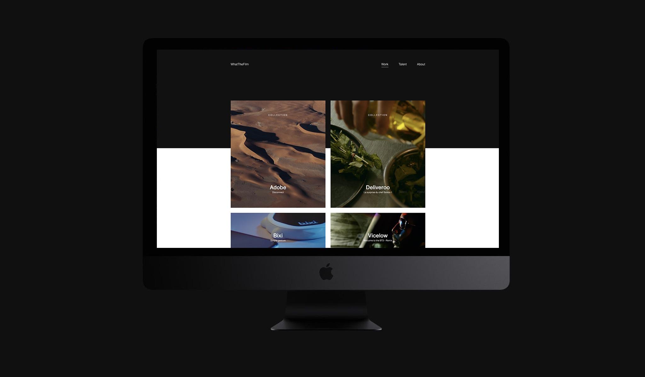 site-internet-what-the-film-vignette-1
