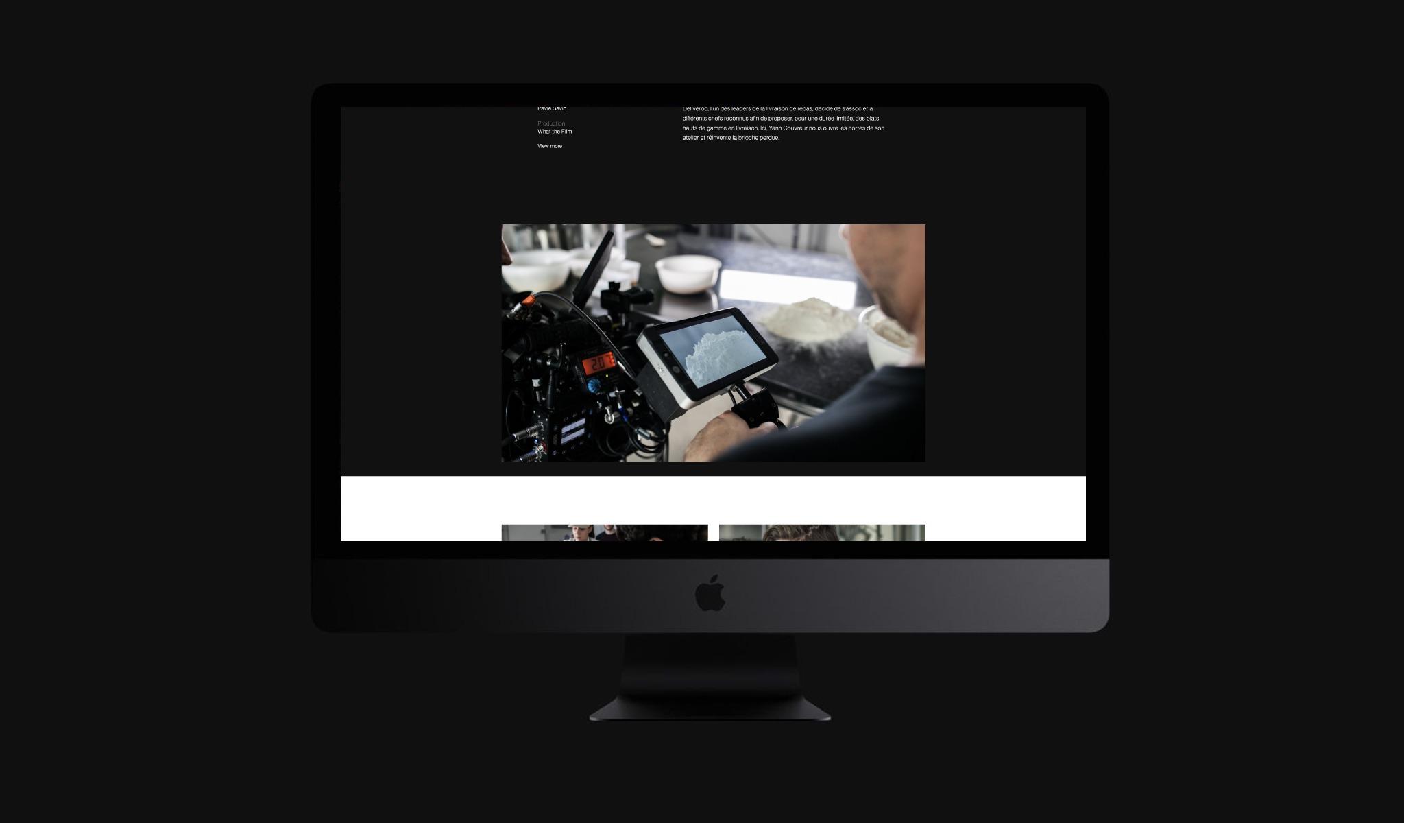 site-internet-what-the-film-vignette-2