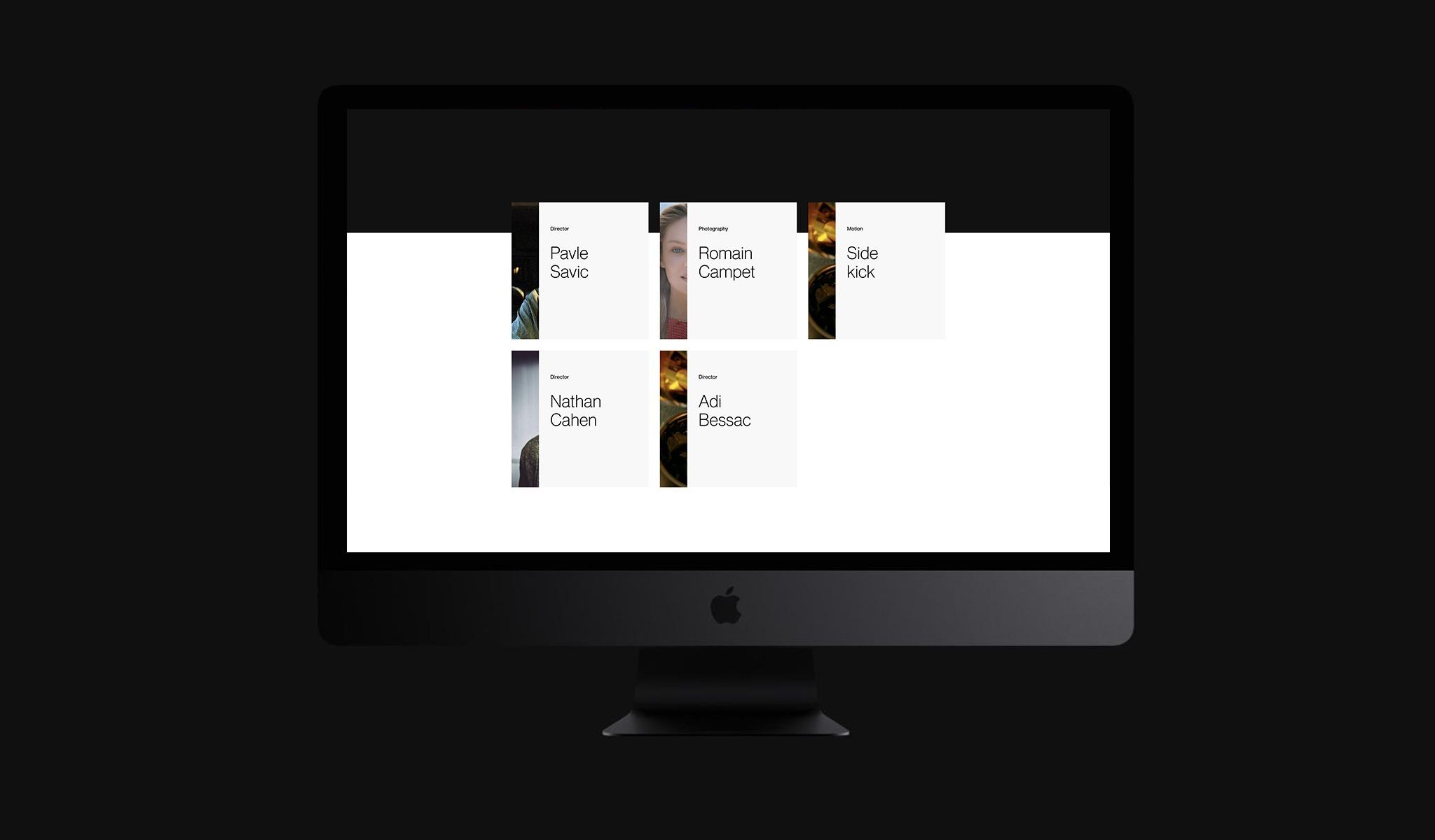 site-internet-what-the-film-vignette-3