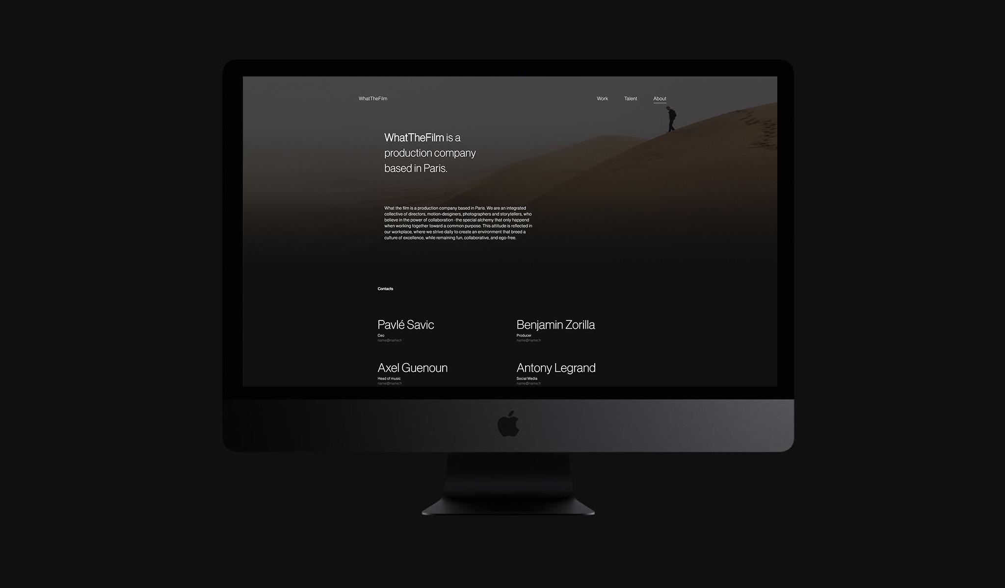 site-internet-what-the-film-vignette-4