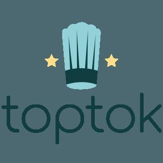 toptok-logo