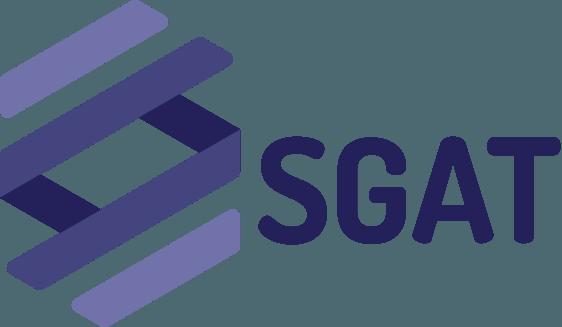 sgat-technologies-logo