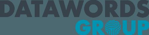 logo-projet-code-express