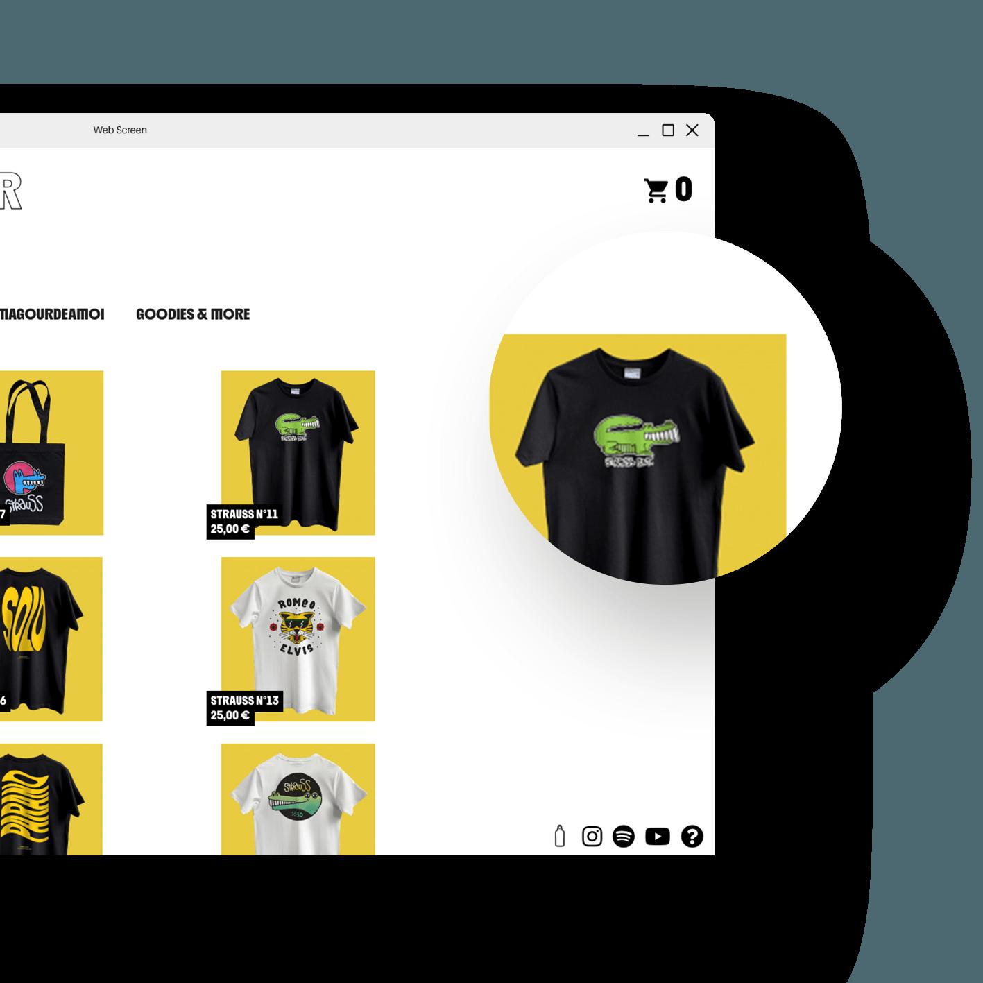 resume-projet-code-express